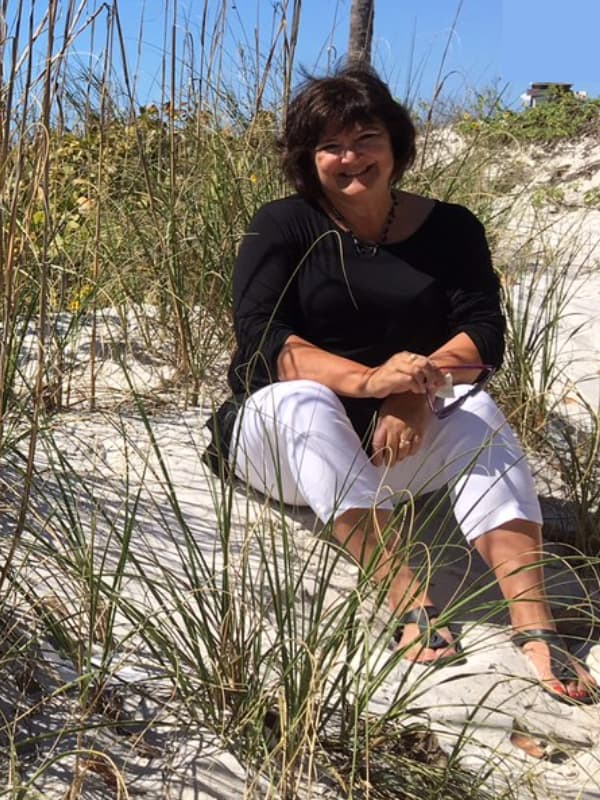 Deborah Clarke, lake living, southwestern ontario, kincardine ontario, lake huron