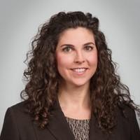 Dana Gies, MBA, CPA, CMA